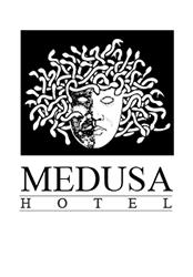 Medusa Hotel Kaş